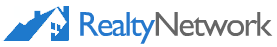 RealtyNetwork